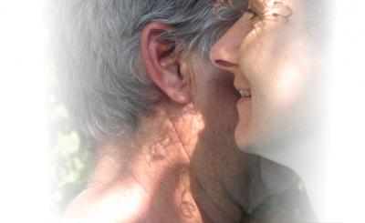 סדנא לזוגות
